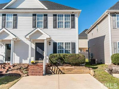2231 TURTLE POINT DR, Raleigh, NC 27604 - Photo 1