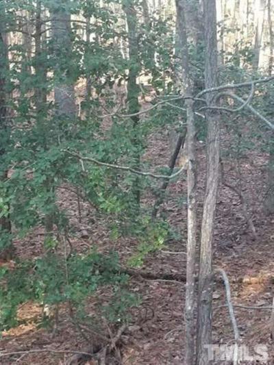 212 RAWHIDE DR, Louisburg, NC 27549 - Photo 1