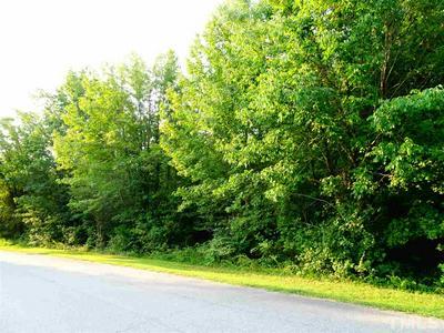 103 REGIONAL WATER LN, Henderson, NC 27537 - Photo 2