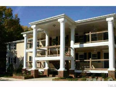720 BILYEU ST UNIT 104, Raleigh, NC 27606 - Photo 1