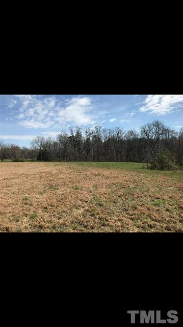 42 & 42A STONEWOOD LOOP LANE, Henderson, NC 27537 - Photo 2