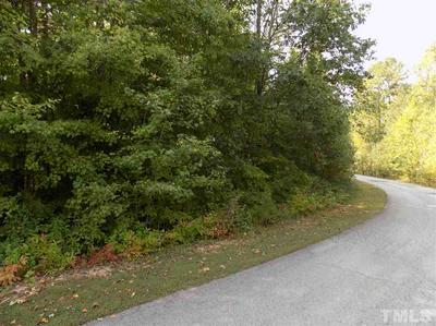 21 PINNACLE PL, Henderson, NC 27537 - Photo 2