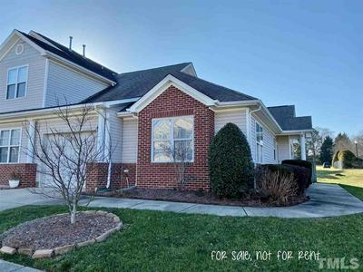 2740 ANDOVER GLEN RD, Raleigh, NC 27604 - Photo 1
