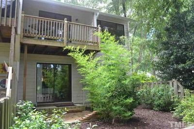 210 CONCANNON CT, Cary, NC 27511 - Photo 2