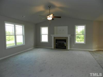 209 CORNFIELD LANE, Benson, NC 27504 - Photo 2
