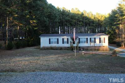 141 WATERS EDGE RD, Henderson, NC 27537 - Photo 2