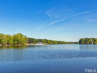 1142 SAGAMORE DR, Louisburg, NC 27549 - Photo 1
