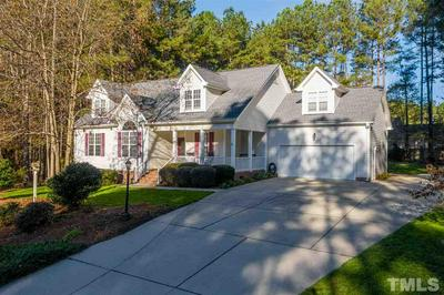 420 SPENCERS GATE DR, Youngsville, NC 27596 - Photo 2