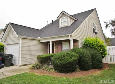 11029 FEATHER GRASS LN, Raleigh, NC 27613 - Photo 1