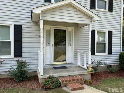 2000 JAMES ST, Durham, NC 27707 - Photo 2