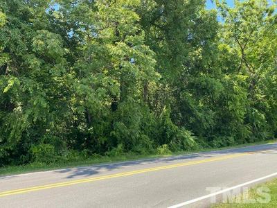 4 SURL MOUNT TIRZAH RD, Timberlake, NC 27583 - Photo 2