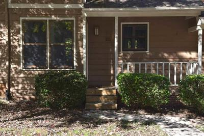 111 INVERNESS CT, Cary, NC 27511 - Photo 2