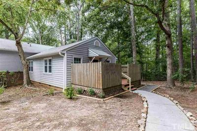 141 DRUMMOND PL # 141, Cary, NC 27511 - Photo 2