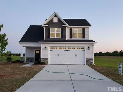 512 SION KELLY RD, Broadway, NC 27505 - Photo 1