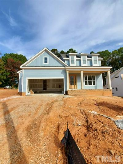 6140 BLANCHE DR, Cary, NC 27607 - Photo 1