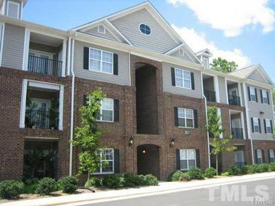 2610 OLDGATE DR APT 208, Raleigh, NC 27604 - Photo 1
