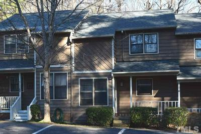 111 INVERNESS CT, Cary, NC 27511 - Photo 1