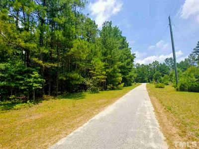 LOT 53 4.97 AC REBEL ROAD, Linden, NC 28356 - Photo 1