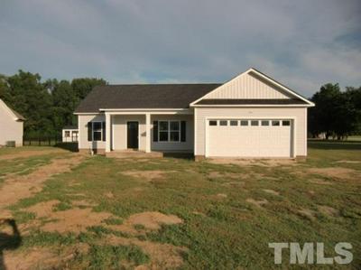 710 MAPLE AVE, Dunn, NC 28334 - Photo 1