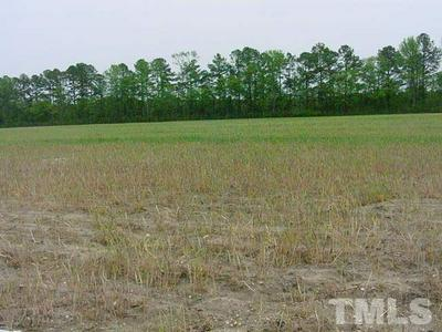 0 INDUSTRIAL DRIVE, Bunnlevel, NC 28323 - Photo 1