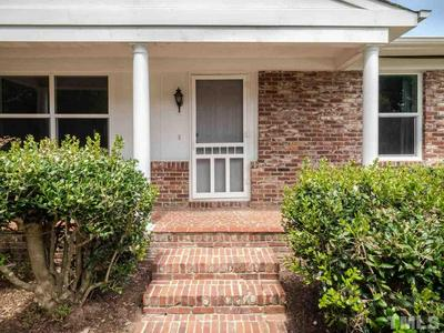 14012 DURANT RD, Raleigh, NC 27614 - Photo 2