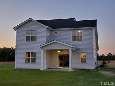 512 SION KELLY RD, Broadway, NC 27505 - Photo 2