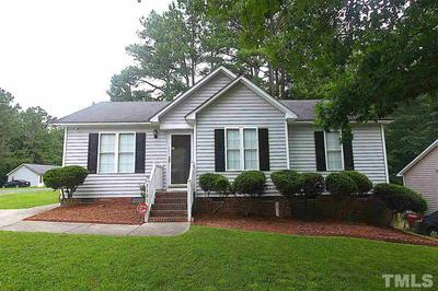 1101 AMBER ACRES LN, Knightdale, NC 27545 - Photo 1