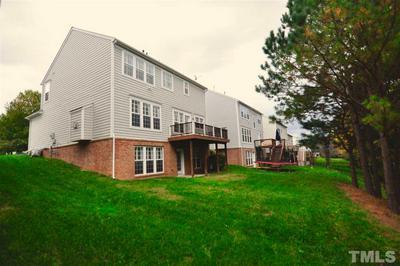 12343 HONEYCHURCH ST, Raleigh, NC 27614 - Photo 2