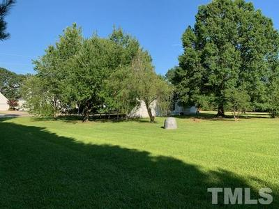 5915 AND 0 FAMILY FARM ROAD, Morrisville, NC 27560 - Photo 2