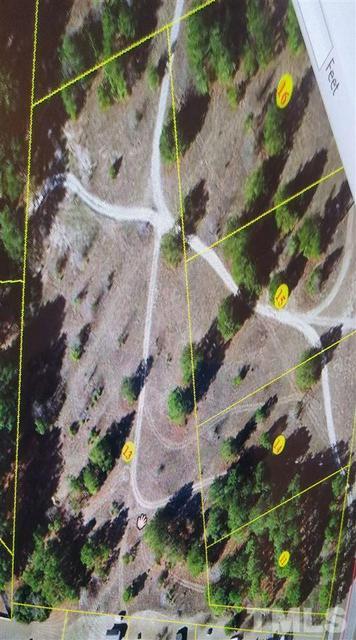 9 PLAIN VIEW HWY, Dunn, NC 28334 - Photo 1