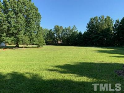 5915 AND 0 FAMILY FARM ROAD, Morrisville, NC 27560 - Photo 1