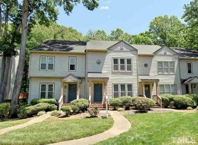 100 WINDWARD CT, Cary, NC 27513 - Photo 1