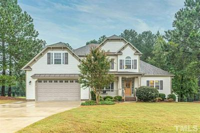 71 LANGDON POINTE DR, Garner, NC 27529 - Photo 1
