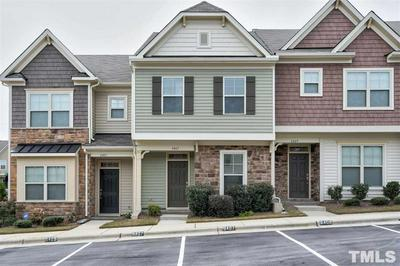 6407 SWATNER DR, Raleigh, NC 27612 - Photo 1