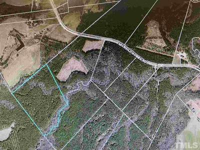 MCNEILL HOBBS ROAD, Bunnlevel, NC 28323 - Photo 1