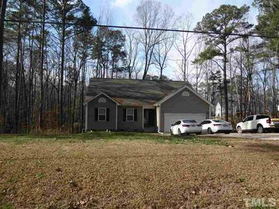 112 OAK RIDGE RD, Franklinton, NC 27525 - Photo 2