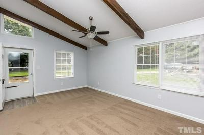 20 PARK AVE # D, Knightdale, NC 27545 - Photo 2