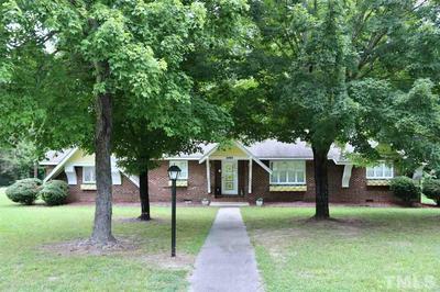 2404 HILLFORD DR, Burlington, NC 27217 - Photo 1