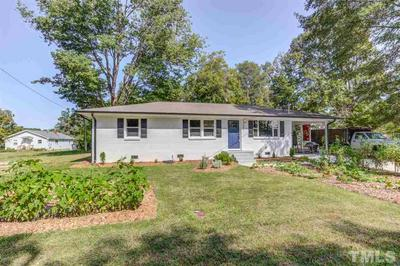 202 N WHITLEY ST, Zebulon, NC 27597 - Photo 2