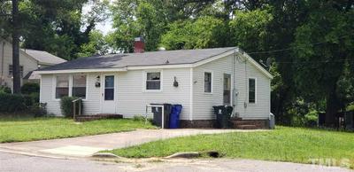 509 N ELM ST, Benson, NC 27504 - Photo 2
