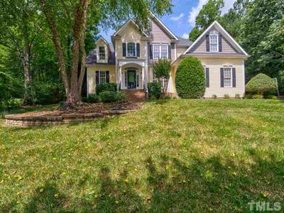 7805 FAIRLAKE DR, Wake Forest, NC 27587 - Photo 1