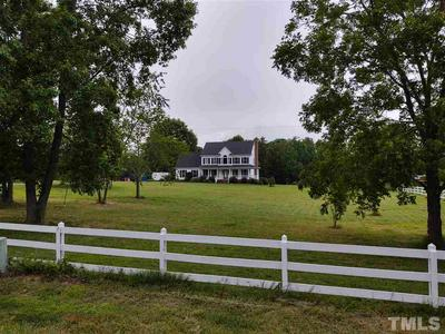 7274 PERRY RD, Bailey, NC 27807 - Photo 2