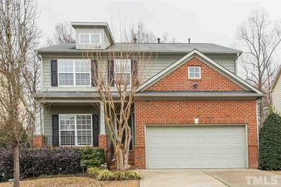 3645 WILLOW STONE LN, WAKE FOREST, NC 27587 - Photo 1