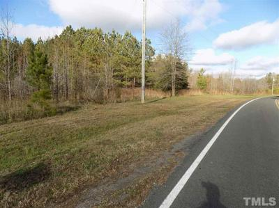 2 KELLY RD, Henderson, NC 27537 - Photo 2