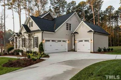 1340 RESERVOIR VIEW LANE 20, WAKE FOREST, NC 27587 - Photo 2