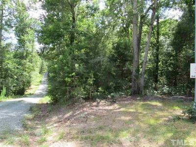 94 OLD HOMESTEAD RD, Pittsboro, NC 27312 - Photo 2