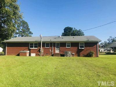 896 AMMONS RD, Dunn, NC 28334 - Photo 2
