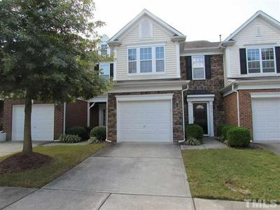 8715 REDCREST PL, Raleigh, NC 27617 - Photo 1