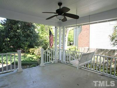 308 DIXIE TRL, Raleigh, NC 27607 - Photo 2