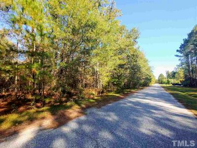 LOT 57 2.40 AC REBEL ROAD, Linden, NC 28356 - Photo 1